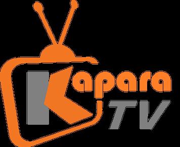 Kapara.TV — интернет телевидение по самым выгодным ценам